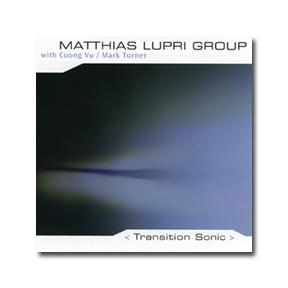Matthias Lupri